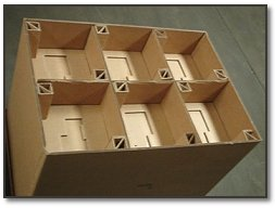 inner packaging manufacturers